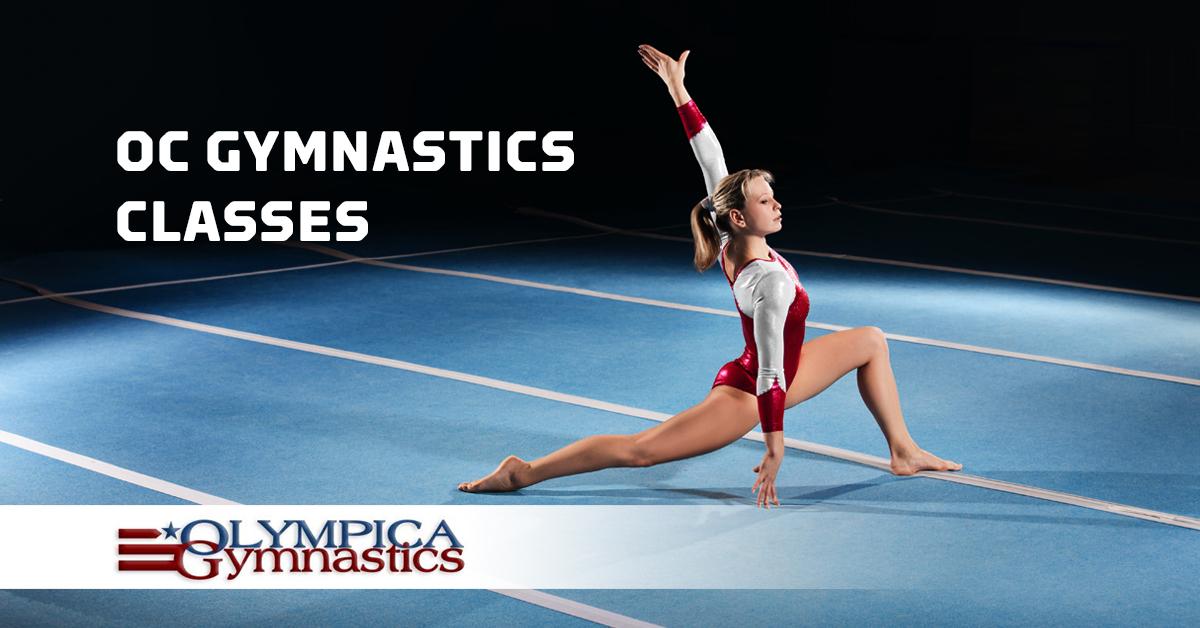 olympica gymnastics free class olympica gymnastics